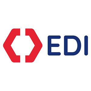 EDI (Exchange Data International)
