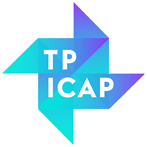 TP ICAP´s Data & Analytics Division