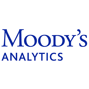 Moody`s Analytics