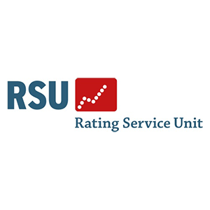 RSU Rating Service Unit GmbH & Co. KG