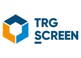 TRG Screen