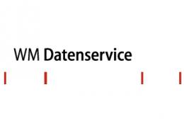 WM Datenservice