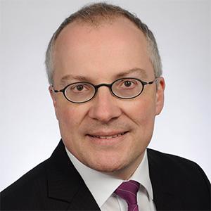 Dr. Dirk Fuchs