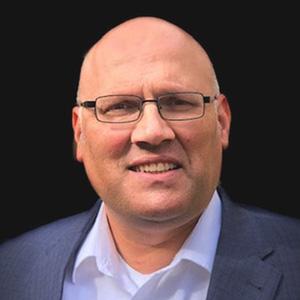 Janos Bohnke