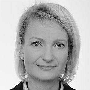 Katharina Schüller