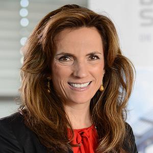 Sabine Traub