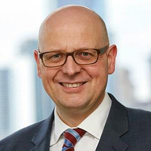Stefan Hofrichter