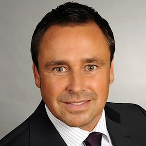 Stefan Kast