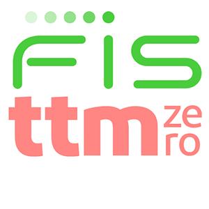 FIS - TTMzero